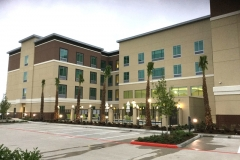 Holiday-Inn-Express-Houston-TX-159-Rooms_Pic3