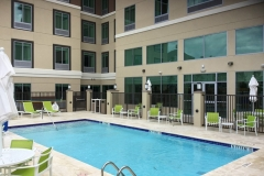 Holiday-Inn-Express-Houston-TX-159-Rooms_Pic4