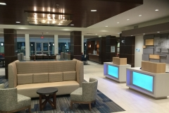 Holiday-Inn-Express-Houston-TX-159-Rooms_Pic5