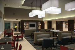 Holiday-Inn-Express-Houston-TX-159-Rooms_Pic6