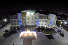 Holiday-Inn-Express-Huffmeister-TX-124-Rooms_Pic1