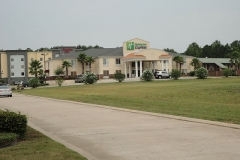 Holiday_Inn_Express_Leesville_Pic2