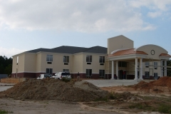 Holiday_Inn_Express_Leesville_Pic4