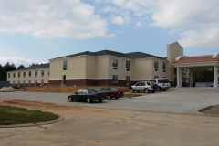 Holiday_Inn_Express_Leesville_Pic6