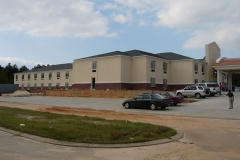 Holiday_Inn_Express_Leesville_Pic7
