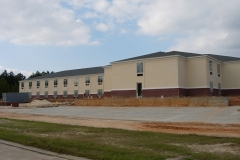 Holiday_Inn_Express_Leesville_Pic8