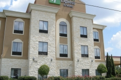 Holiday_Inn_Express_Victoria_Pic2