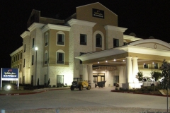 Holiday_Inn_Express_Victoria_Pic5