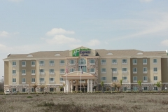 Holiday_Inn_Express_Webster_Pic1