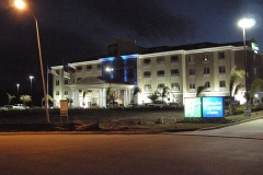 Holiday_Inn_Express_Webster_Pic2