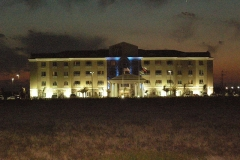 Holiday_Inn_Express_Webster_Pic3