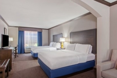 Holiday-Inn-Express-Wharton-TX-89-Rooms_Pic2