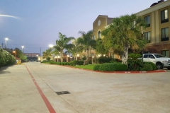 Holiday-Inn-Express-Wharton-TX-89-Rooms_Pic4