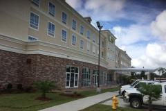 Holiday-Inn-Full-Serviced-Lafayette-Louisiana_Pic3