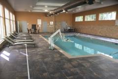 Holiday-Inn-Full-Serviced-Lafayette-Louisiana_Pic4