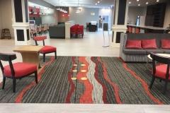 Holiday-Inn-Full-Serviced-Lafayette-Louisiana_Pic5