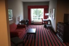 Holiday-Inn-Full-Serviced-Lafayette-Louisiana_Pic6