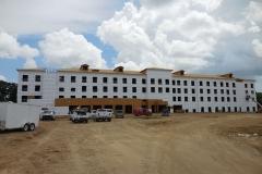 Holiday-Inn-Full-Serviced-Lafayette-Louisiana_Pic7