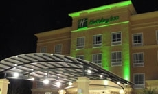 Holiday_Inn_Hammond_Main_Pic