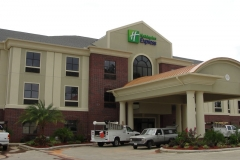 Holiday_Inn_Vidor_Pic1