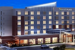 Hyatt-Hotel-Tomball-TX-130-Rooms_Pic1