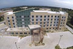 Hyatt-Hotel-Tomball-TX-130-Rooms_Pic2