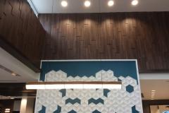Hyatt-Hotel-Tomball-TX-130-Rooms_Pic4