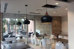 Hyatt-Hotel-Tomball-TX-130-Rooms_Pic6
