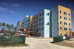 Hyatt-Hotel-Tomball-TX-130-Rooms_Pic7