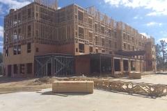 Hyatt-Hotel-Tomball-TX-130-Rooms_Pic9