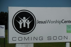 jesus-worship-center