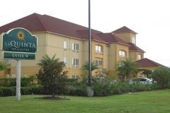 La_Quinta_Inn_&_Suites__-Port_Arthur,_TX_Pic1