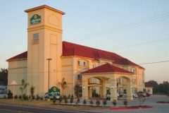 La-Quinta-Inn-Suites-Fairfield-TX-68-Rooms_Pic1