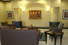 La-Quinta-Inn-Suites-Fairfield-TX-68-Rooms_Pic2