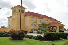 La_Quinta_Houston_Normandee_Pic1