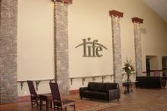 Life_Tabernacle_Pic_2