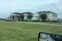 new-light-church-ministries-retreat-center-tx