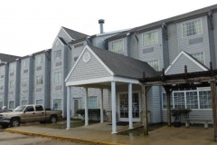 Red-Roof-Inn-_Sulfur-Lousiana-87-Rooms_Pic1