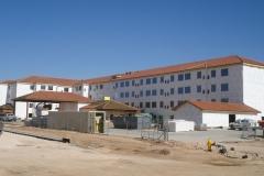Residence_Inn_Odessa_Pic1