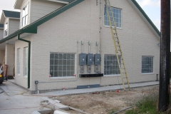 Rosehill_Office_Building_Pic5