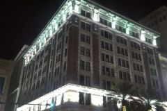 Saint_Hotel_New_Orleans_Pic1