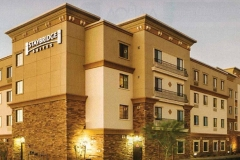 Staybridge-Hotel-Houston-TX-Medical-Centre-120-RoomsPic1