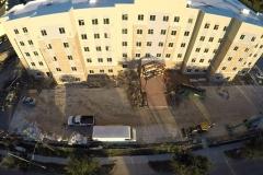 Staybridge-Hotel-Houston-TX-Medical-Centre-120-RoomsPic2