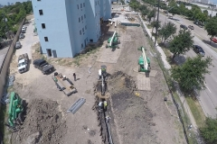 Staybridge-Hotel-Houston-TX-Medical-Centre-120-RoomsPic4