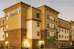 Staybridge-Houston-TX-Untited-118-Rooms_Pic1