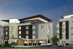 Townplace-By-Marriott-Lake-Charles_Louisiana_Pic1
