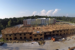 Townplace-By-Marriott-Lake-Charles_Louisiana_Pic3