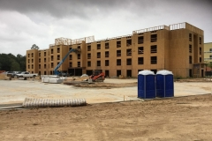 Townplace-By-Marriott-Lake-Charles_Louisiana_Pic5