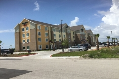 Townplace-By-Marriott-Portland-TX-120-Rooms_Pic1