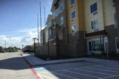Townplace-By-Marriott-Portland-TX-120-Rooms_Pic2